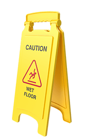 Slip and Fall